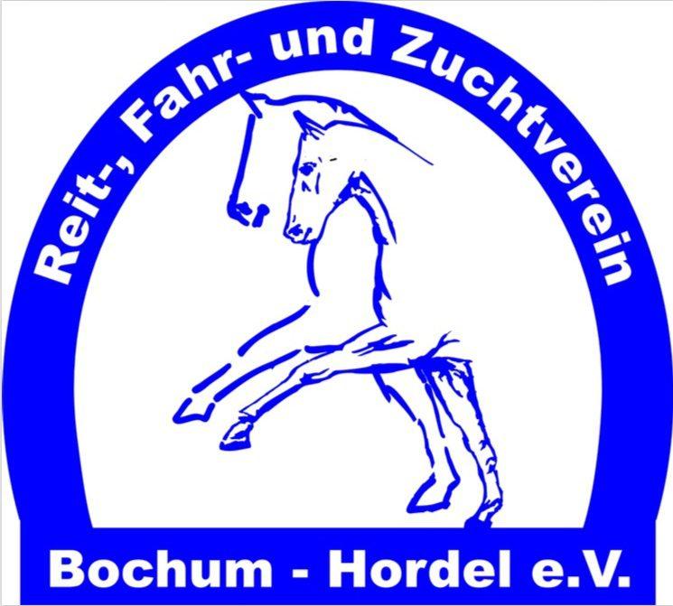RFZ Bochum Hordel